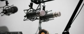 best podcast hosting