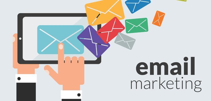 10 Best email marketing services, software & platforms for 2020 compared & reviewed