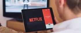 The best Netflix VPNs